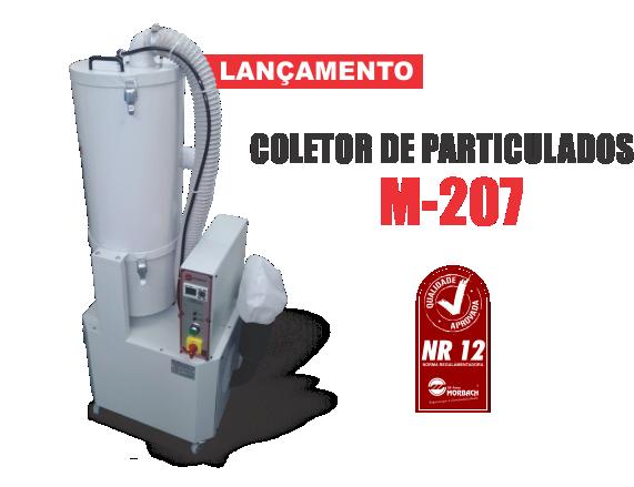 lancamento-m-207.png