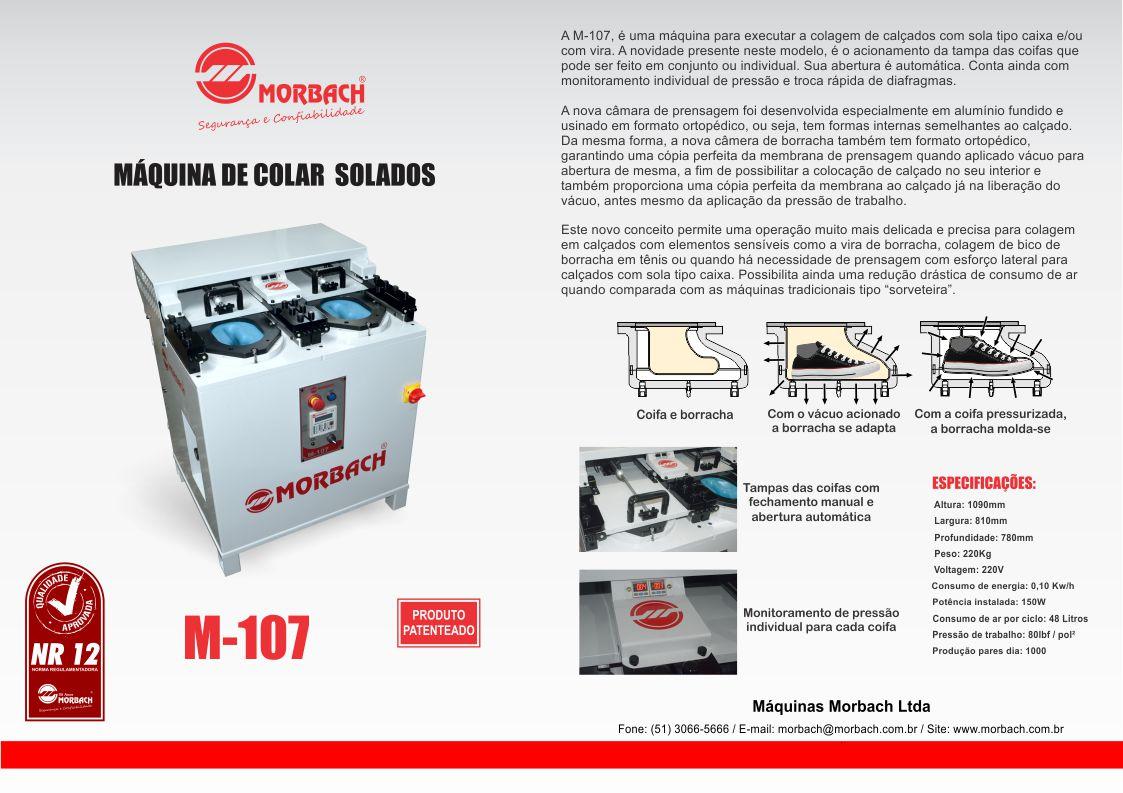 folder-m-107.jpg